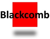 2017-Blackcomb-Marketing-Firm-Logo_170x133.jpg