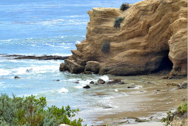 Crystal_cove_state_park_2.jpg