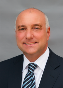 Corey Udkoff, Relocation Strategies, Move offices