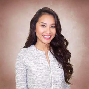 Nina Huynh, Orange County, Norooz Clinic, TenantBase