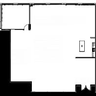 TenantBase_open_layout