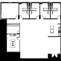 TenantBase_team_office_layout