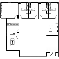 TenantBase_team_office_layout