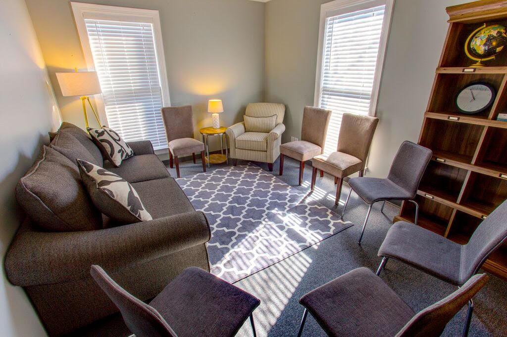 TherapySpace_TenantBase_Office_Nashville_1