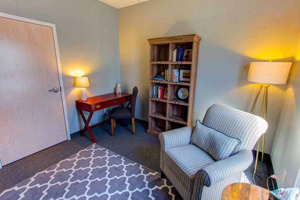 TherapySpace_TenantBase_Office_Nashville_3