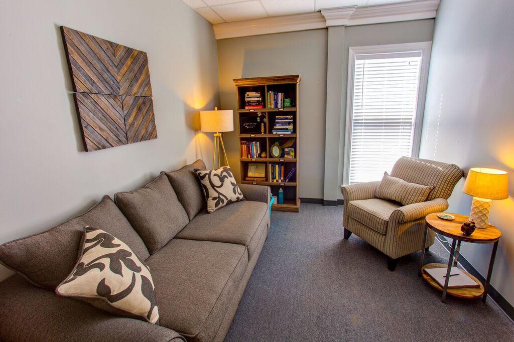 TherapySpace_TenantBase_Office_Nashville_4