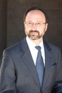 Travis Williams, Farmer's Insurance, TenantBase