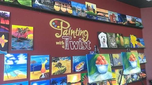 PaintingwTwist.jpg