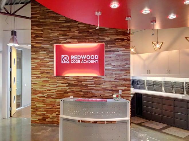 Redwood_Code_Academy_TenantBase.jpeg