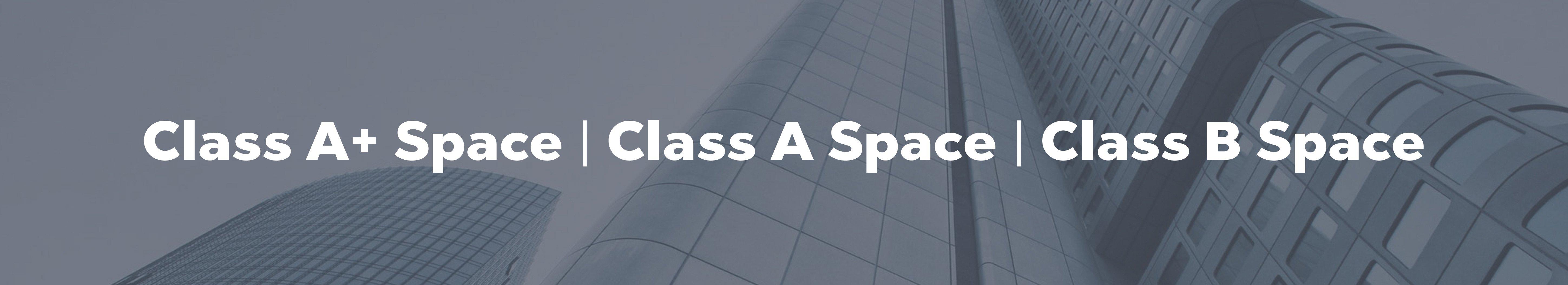 Tenantbase-blog_Plano_InternalGraphic