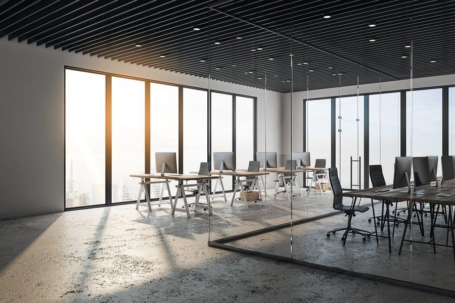 bigstock-Bright-Coworking-Office-Interi-305444983