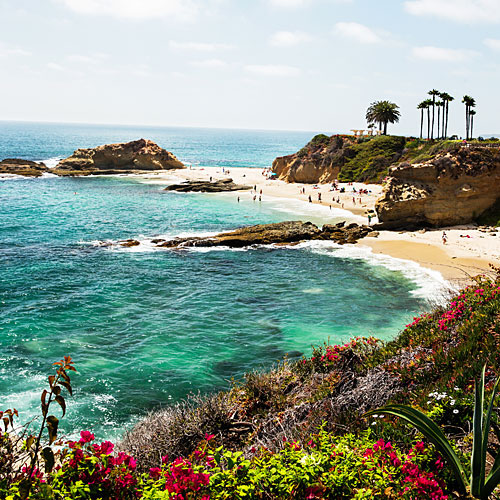 highway-1-road-trip-mile-006-aliso-beach-park-0913-x.jpg