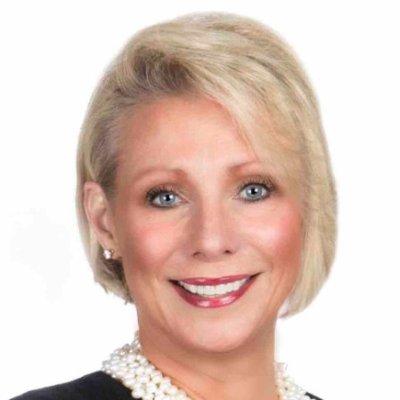 Kathy Boop