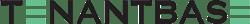 tenantbase-logo-text