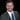 Matt Albritton