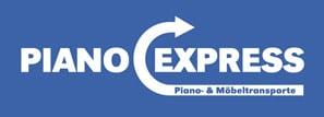piano-express.jpg