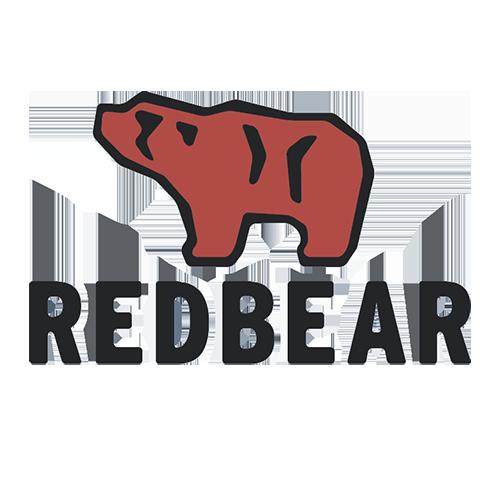 redbear-logo.png