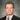 Tyler Bumpass