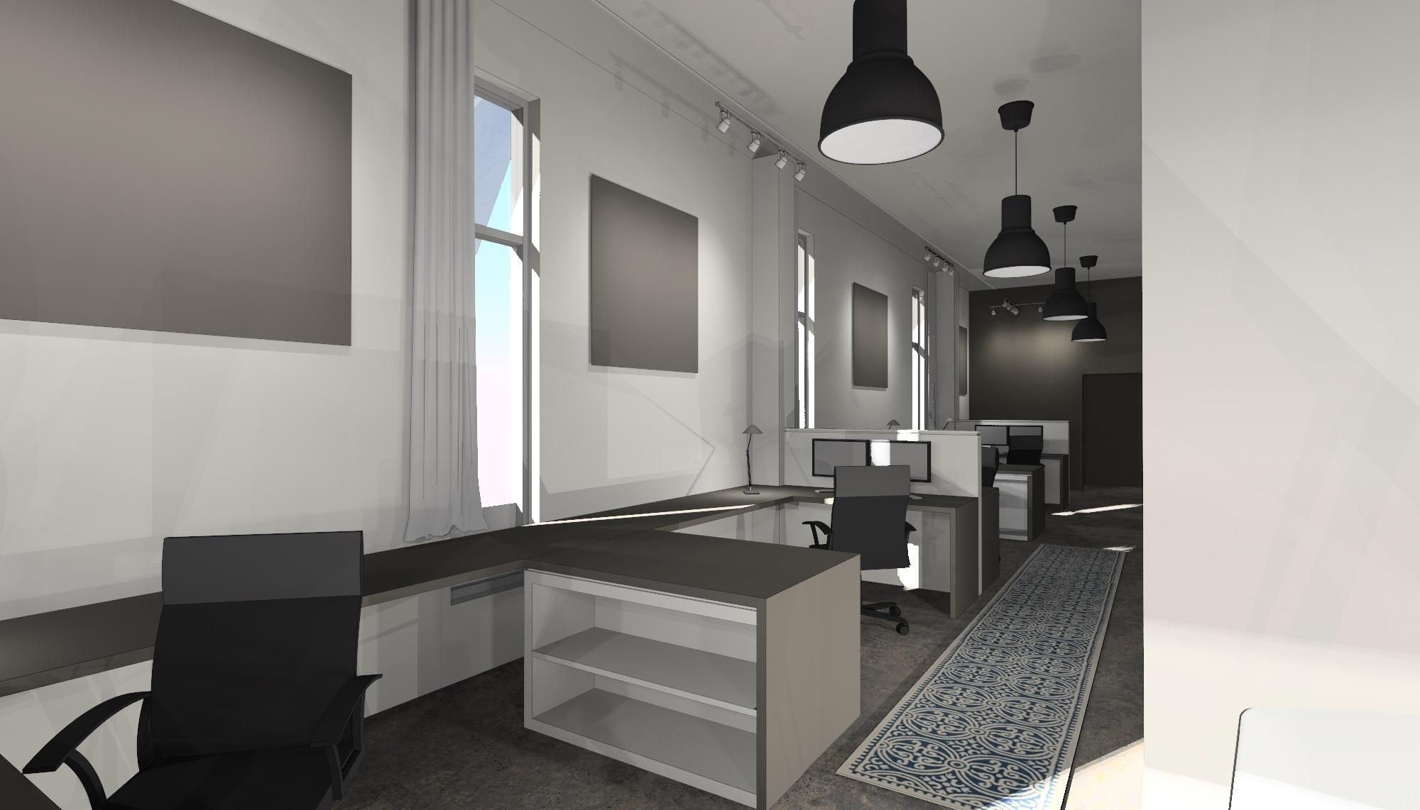 2606 Eugenia Interior-2.jpg
