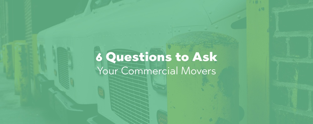 6-questions-commercial-movers