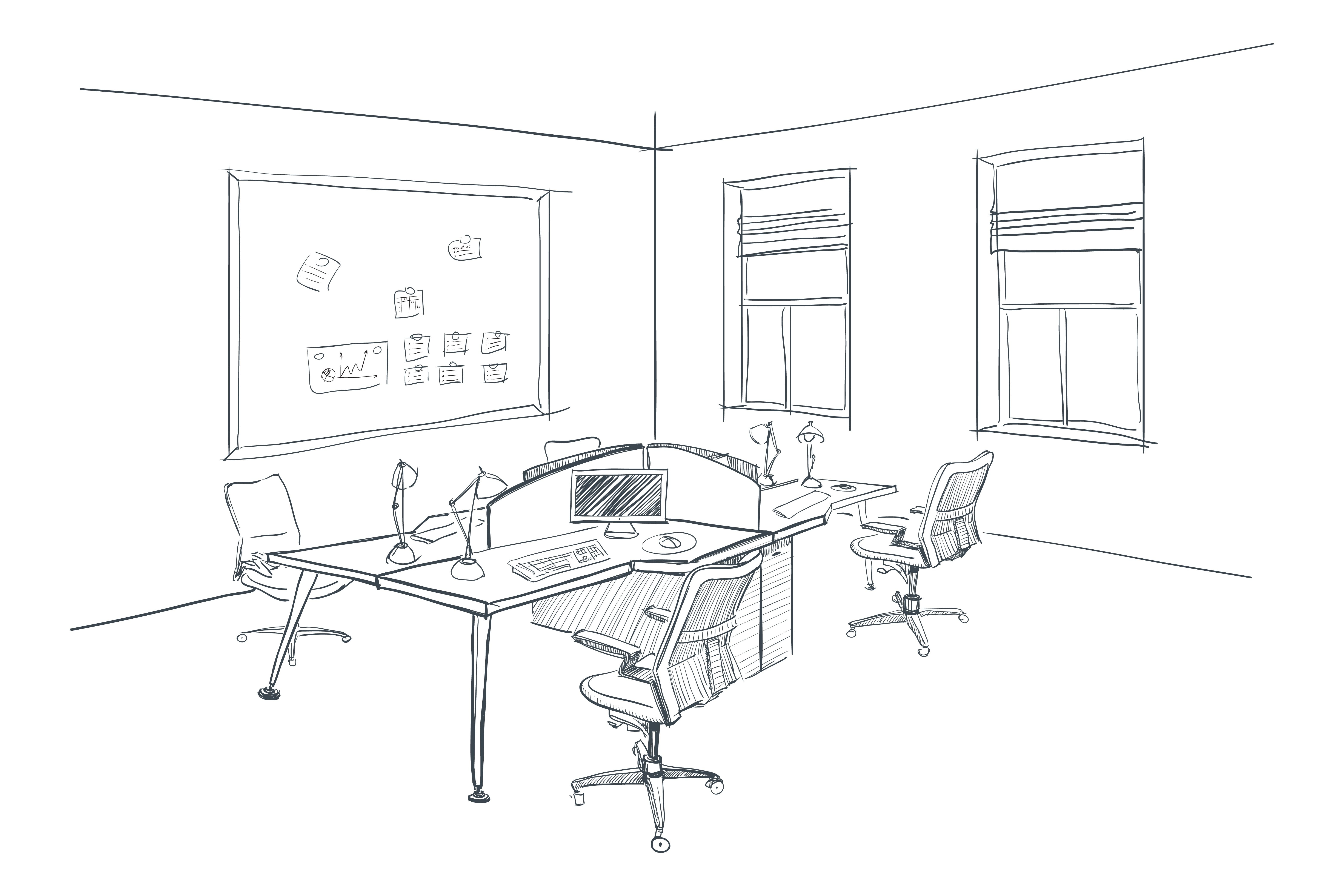 Conference_Room_Office_Space.jpg