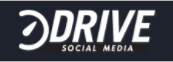 Client Spotlight: Drive Social Media