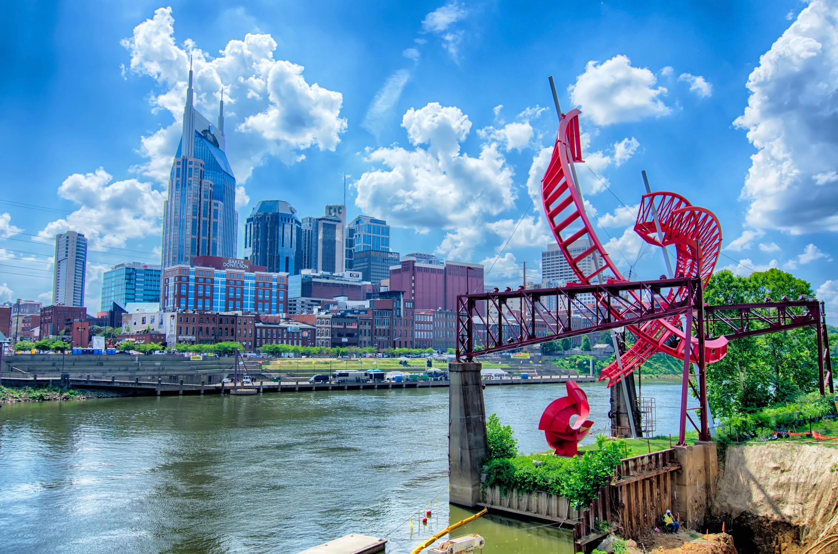 East_Nashville-2.jpg