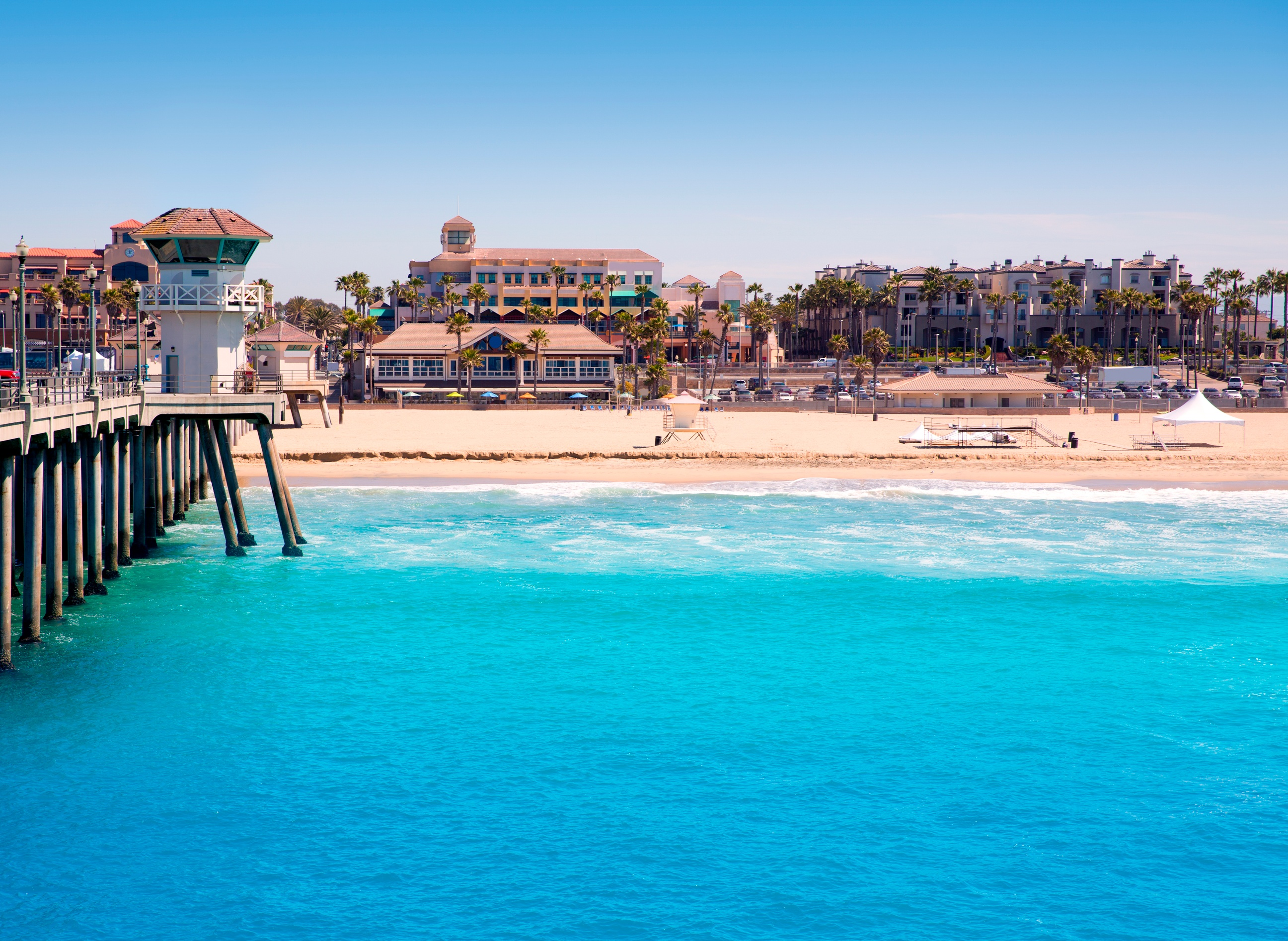 Huntington_Beach-1.jpg