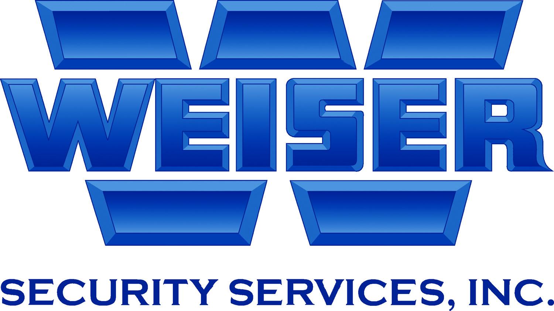 Logo Sec Serv cmyk copy.jpg