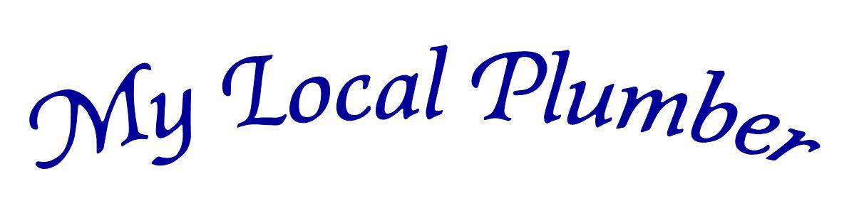 MLP logo Feb 2018