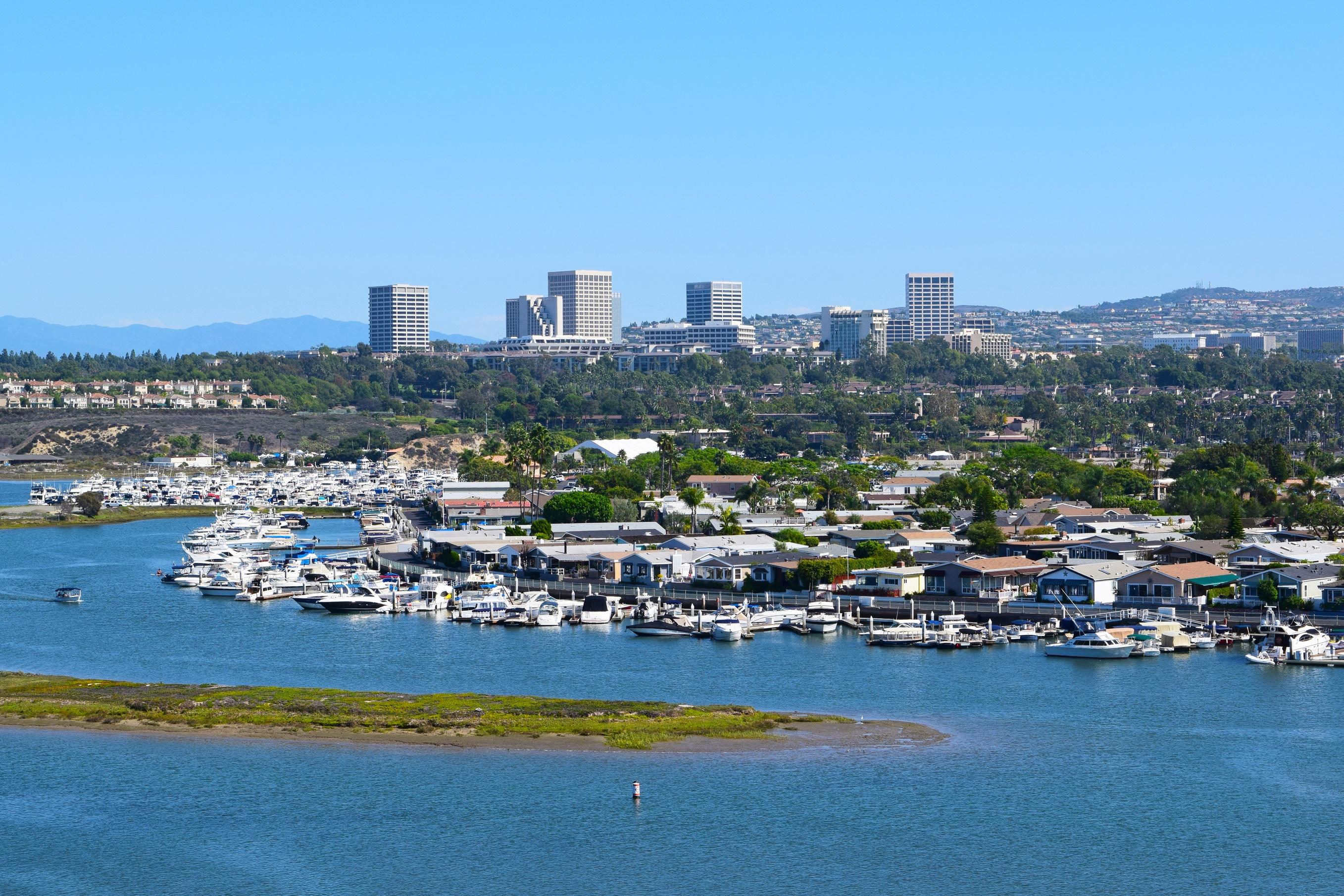 Newport_Beach.jpg