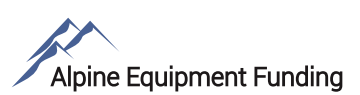 Client Spotlight: Alpine Equipment Funding