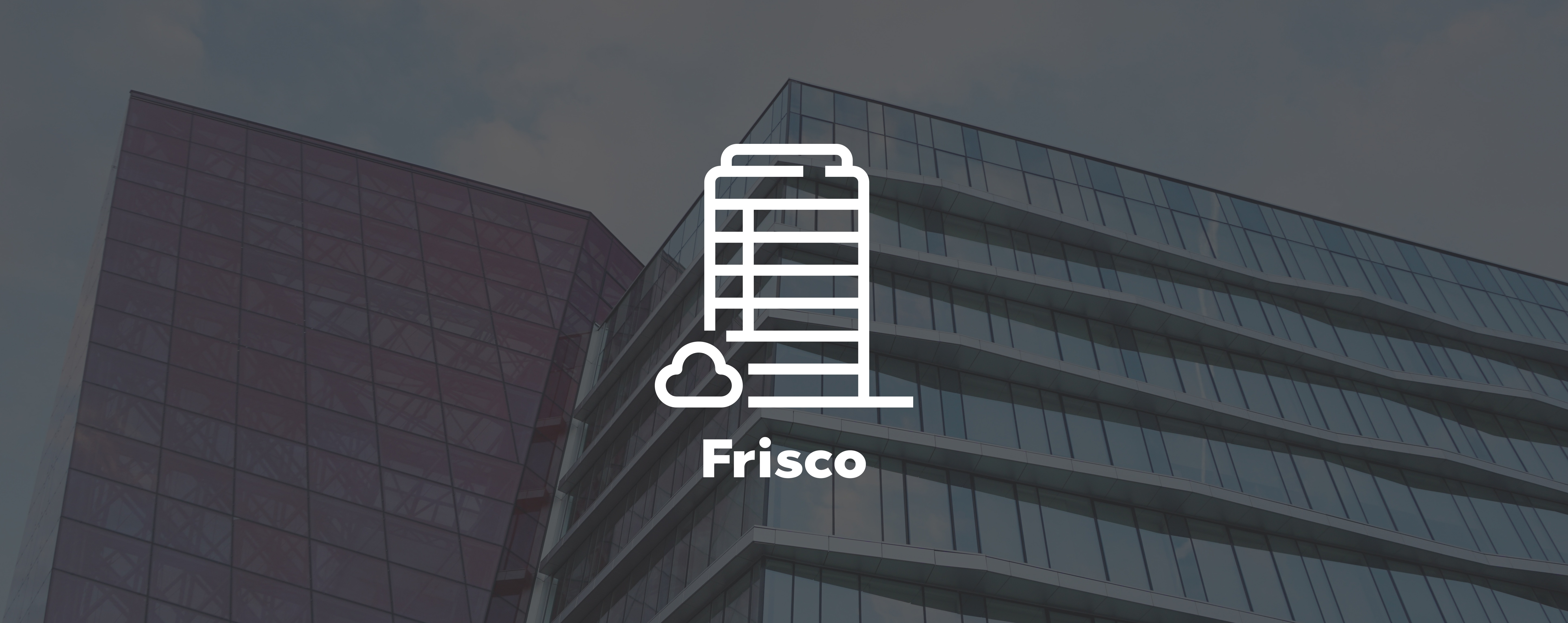 Office Space in Frisco Is Changing With the Times