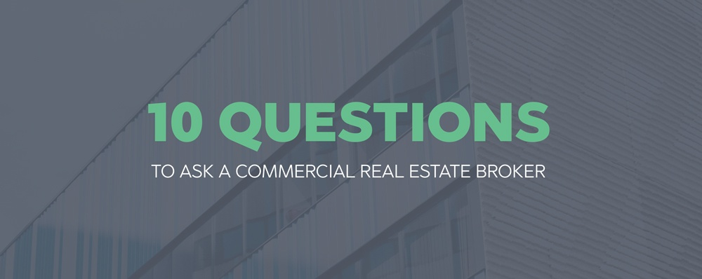 10-questions-commercial-realestate