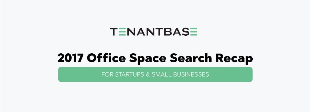 TenantBase-2017-Recap-blog