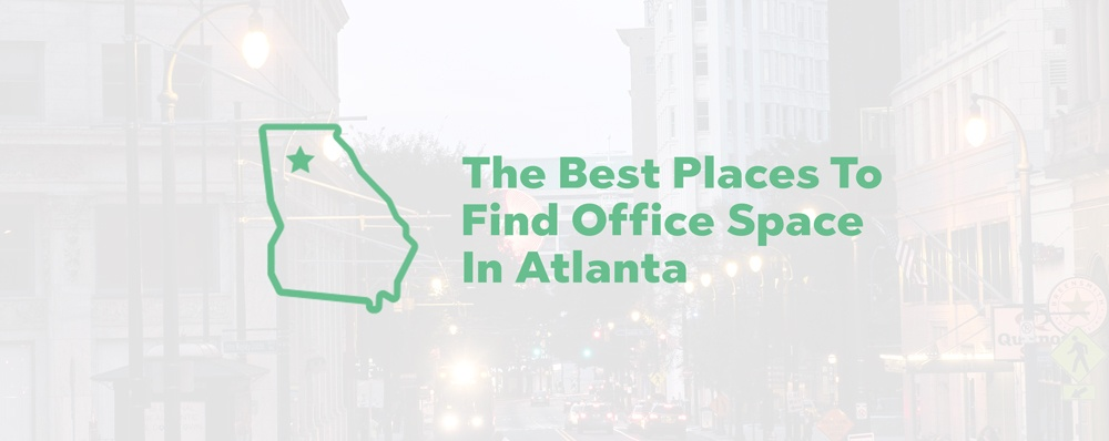 atlant-office-space