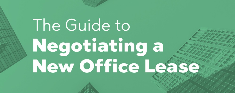guide-lease-blog