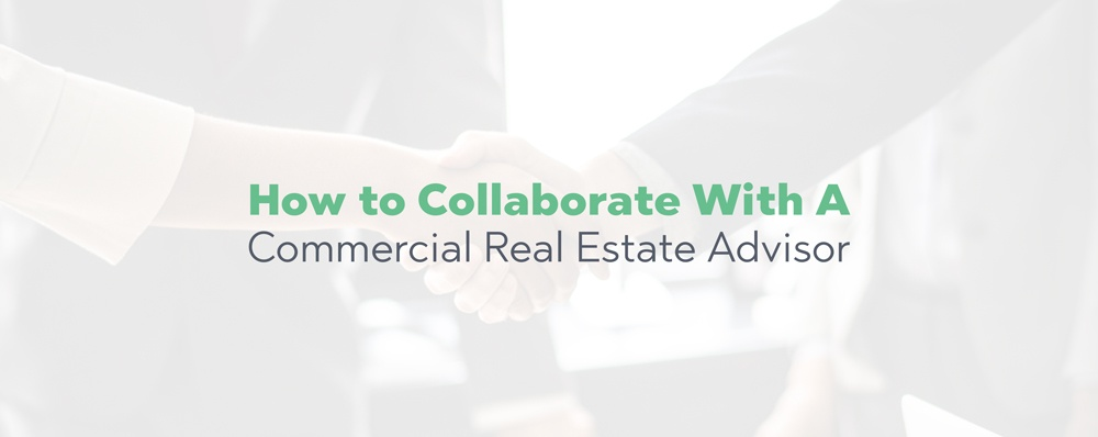 how-to-collab-wth-advisor