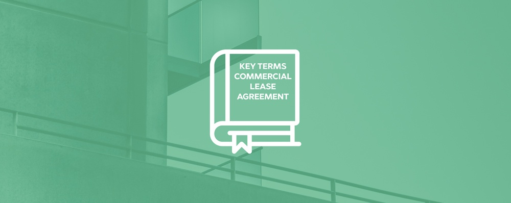 key-terms-commercial-lease