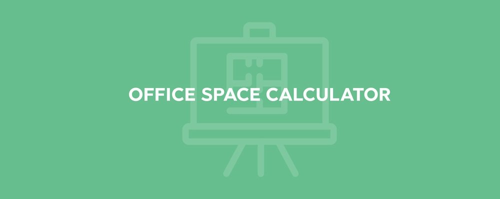 office-space-calc