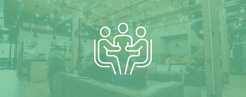 tenantbase-coworking