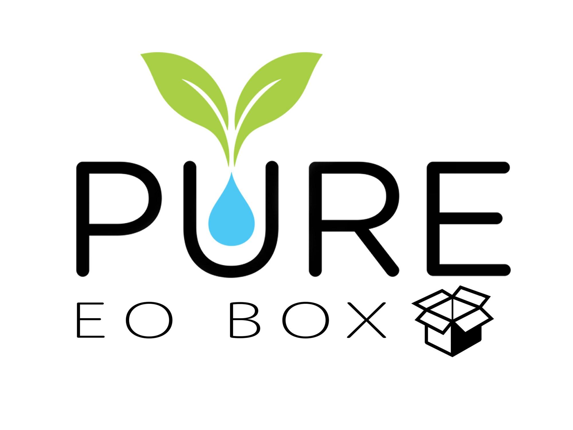 Client Spotlight: PURE