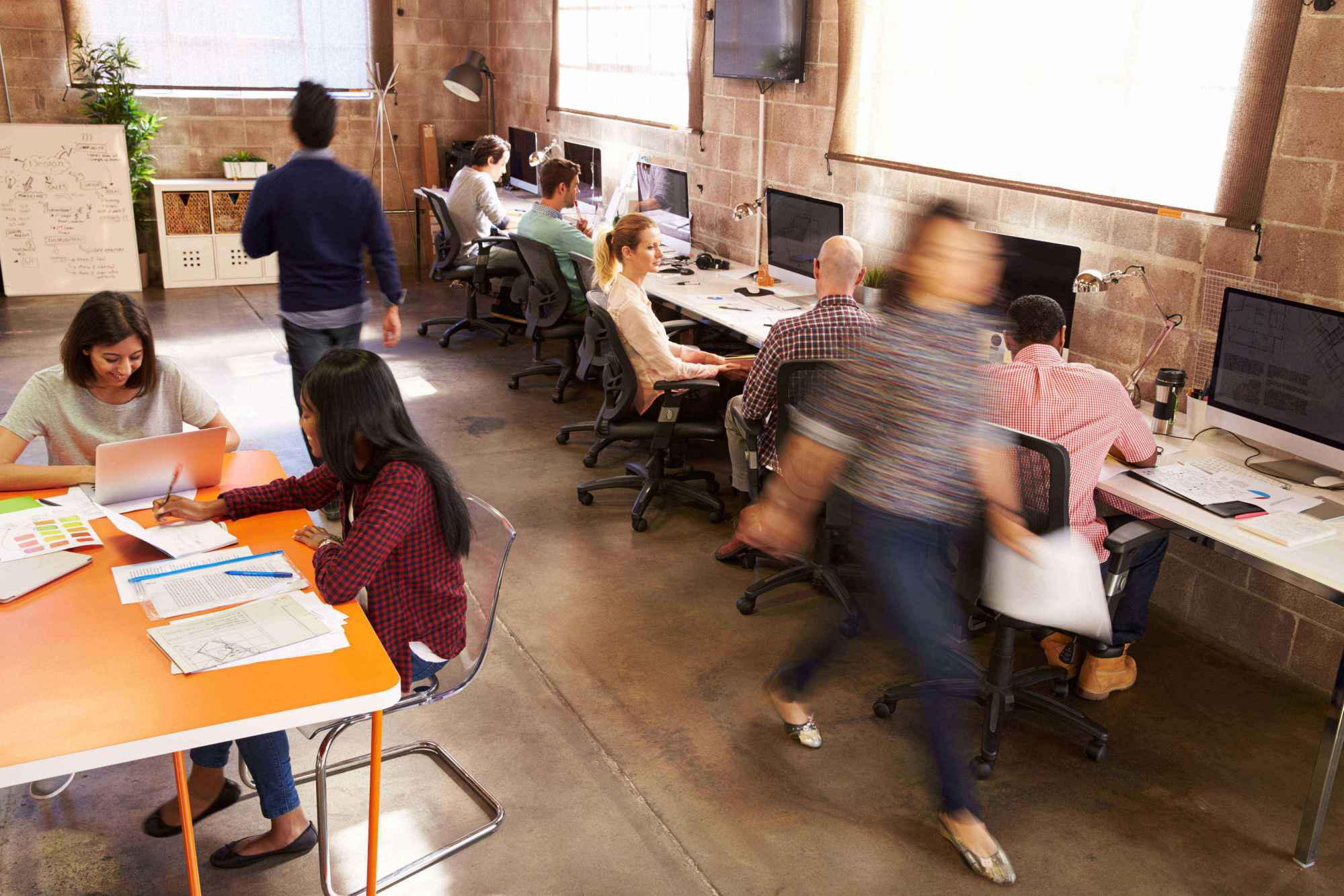 office space main-2.jpg