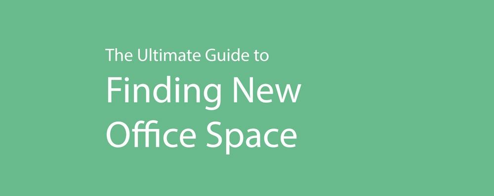 ultimate-guide-blog