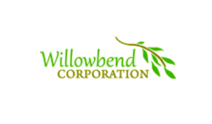 willow logo-1-162191-edited.png